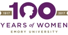 100_years_of_women_logo_two_color