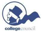 college_council_logo