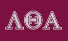 lambda-theta-alpha-greek-letters